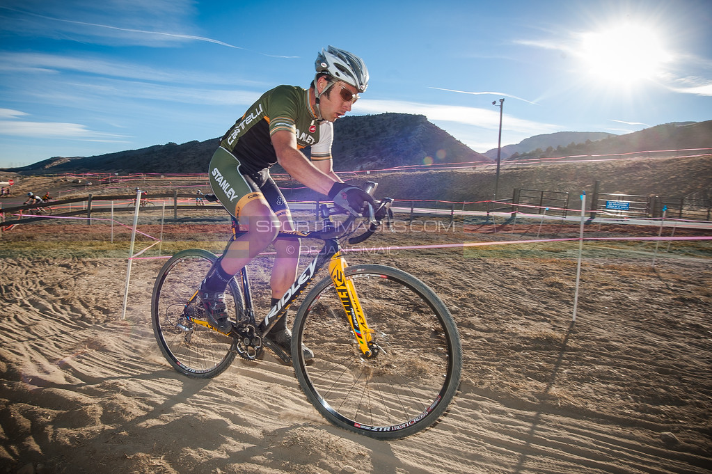QUARTER_MILE_CROSS_AT_BANDIMERE_CX-8450