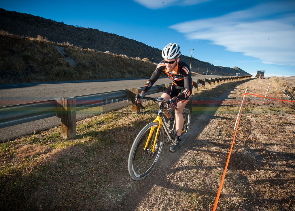 QUARTER_MILE_CROSS_AT_BANDIMERE_CX-8463