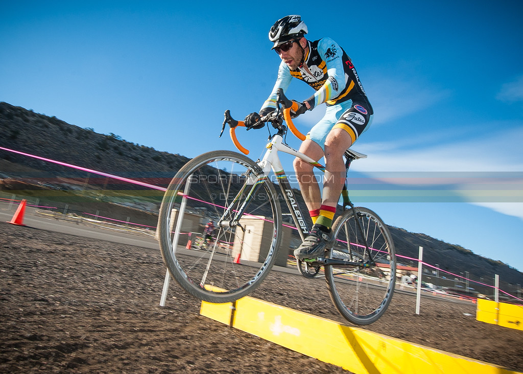 QUARTER_MILE_CROSS_AT_BANDIMERE_CX-8403