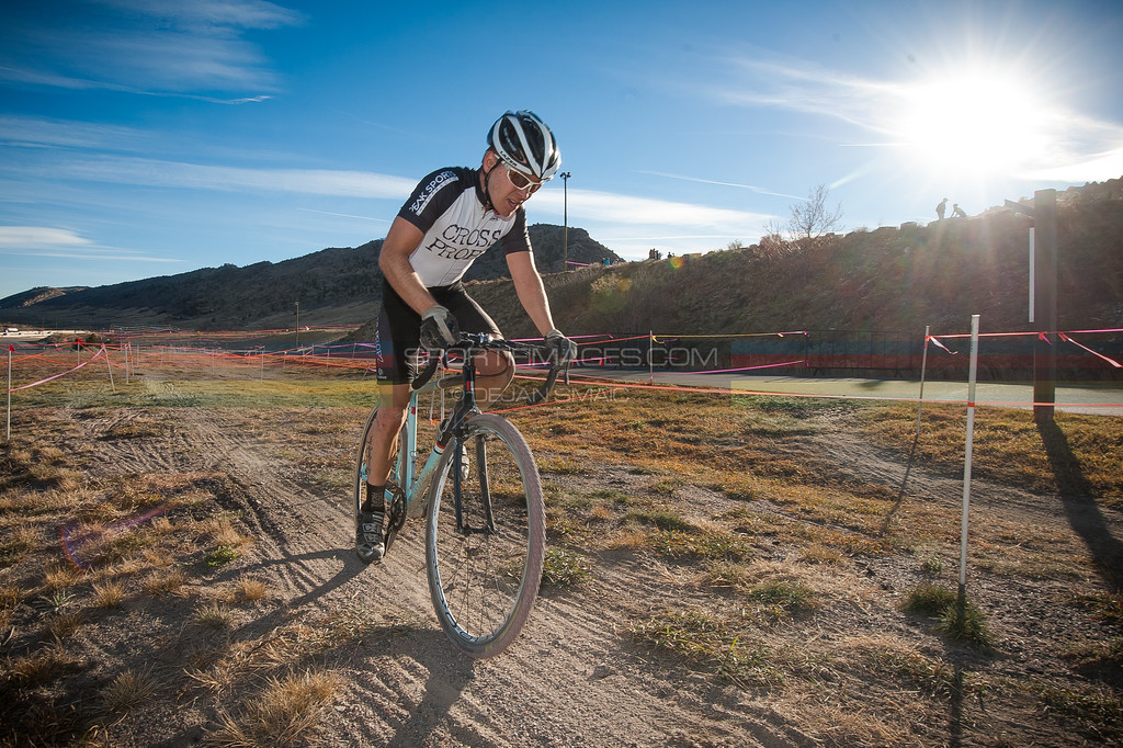 QUARTER_MILE_CROSS_AT_BANDIMERE_CX-8460