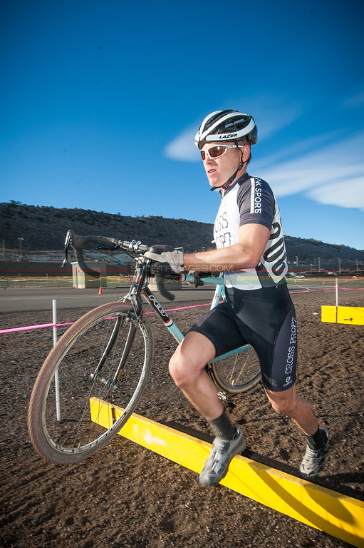 QUARTER_MILE_CROSS_AT_BANDIMERE_CX-8409
