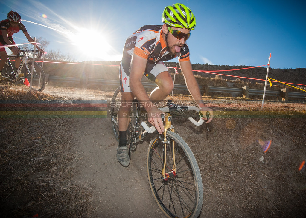 QUARTER_MILE_CROSS_AT_BANDIMERE_CX-8470