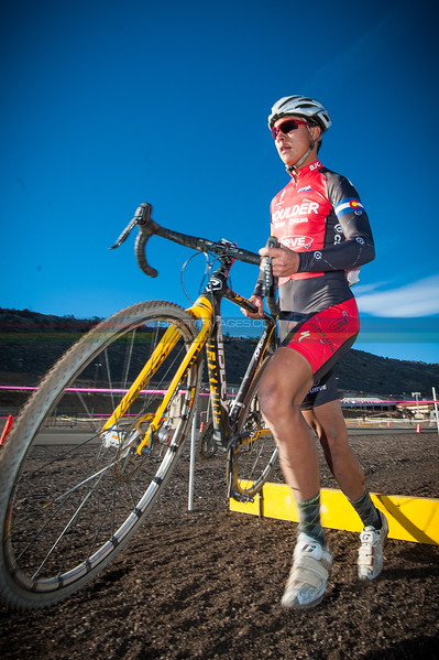 QUARTER_MILE_CROSS_AT_BANDIMERE_CX-8393
