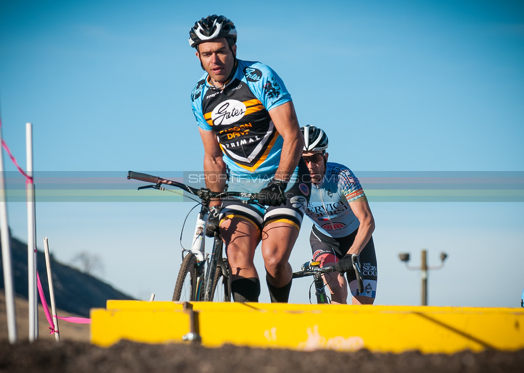 QUARTER_MILE_CROSS_AT_BANDIMERE_CX-6267