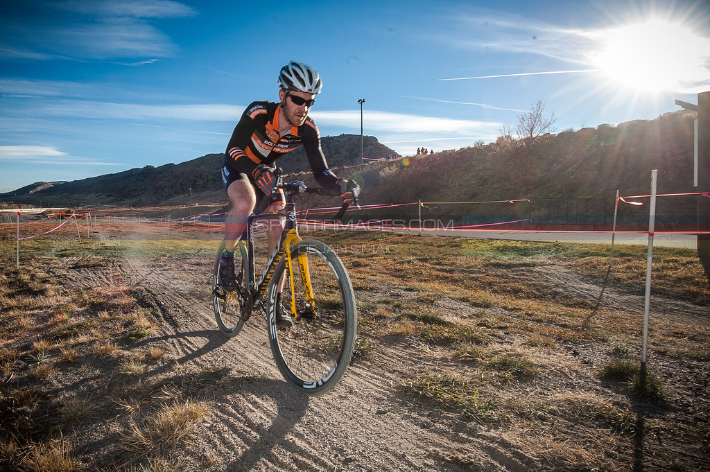 QUARTER_MILE_CROSS_AT_BANDIMERE_CX-8462