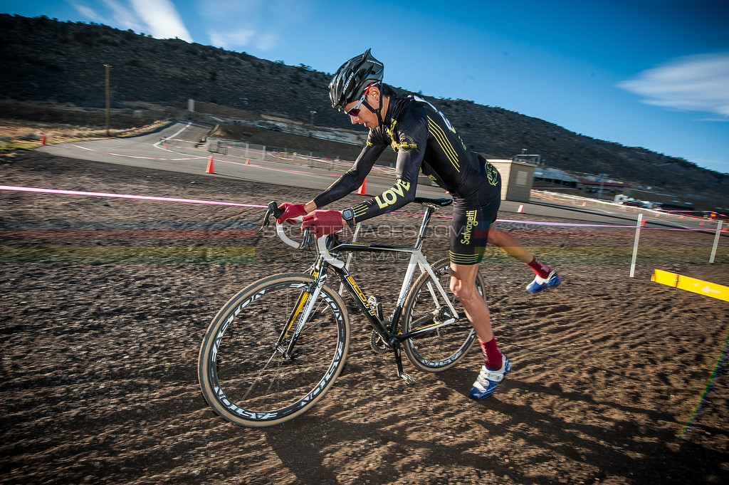 QUARTER_MILE_CROSS_AT_BANDIMERE_CX-8492