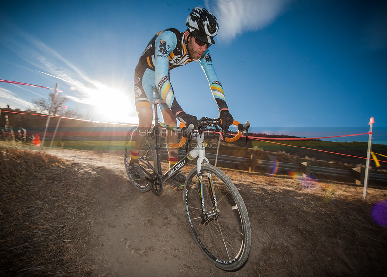 QUARTER_MILE_CROSS_AT_BANDIMERE_CX-8478