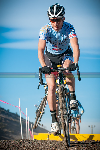 QUARTER_MILE_CROSS_AT_BANDIMERE_CX-6276