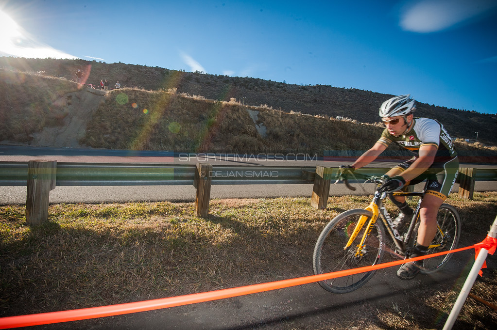 QUARTER_MILE_CROSS_AT_BANDIMERE_CX-8479