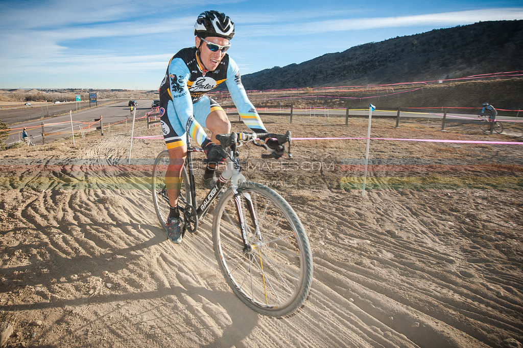 QUARTER_MILE_CROSS_AT_BANDIMERE_CX-8453
