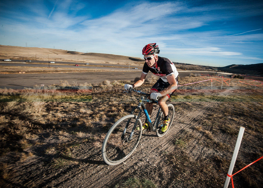 QUARTER_MILE_CROSS_AT_BANDIMERE_CX-8485