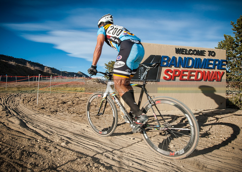 QUARTER_MILE_CROSS_AT_BANDIMERE_CX-8456