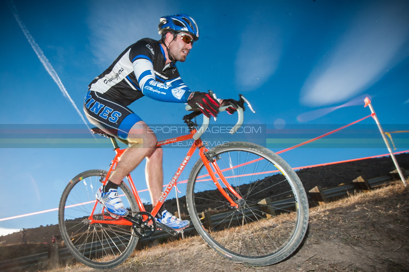 QUARTER_MILE_CROSS_AT_BANDIMERE_CX-8466