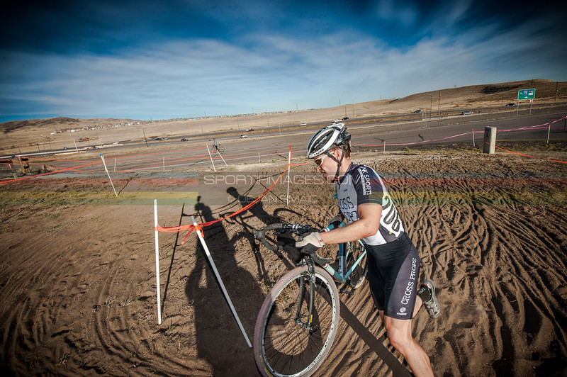 QUARTER_MILE_CROSS_AT_BANDIMERE_CX-8432