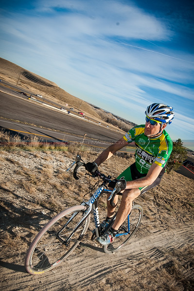 QUARTER_MILE_CROSS_AT_BANDIMERE_CX-8458