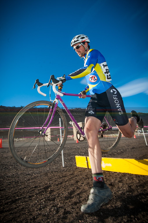 QUARTER_MILE_CROSS_AT_BANDIMERE_CX-8400