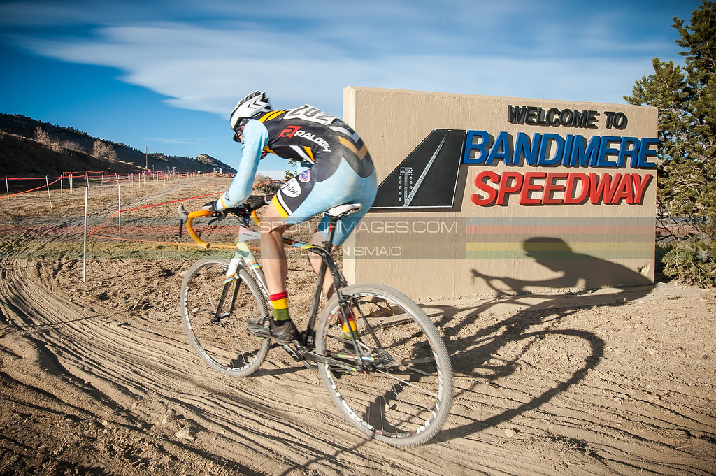 QUARTER_MILE_CROSS_AT_BANDIMERE_CX-8454