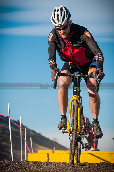 QUARTER_MILE_CROSS_AT_BANDIMERE_CX-6295