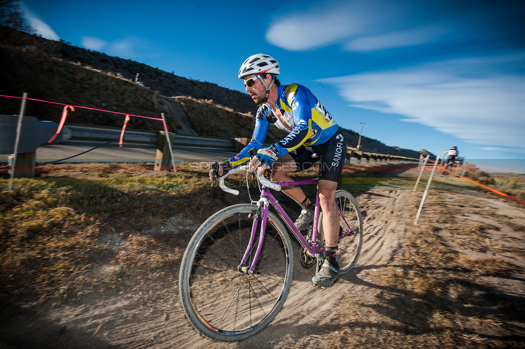 QUARTER_MILE_CROSS_AT_BANDIMERE_CX-8486