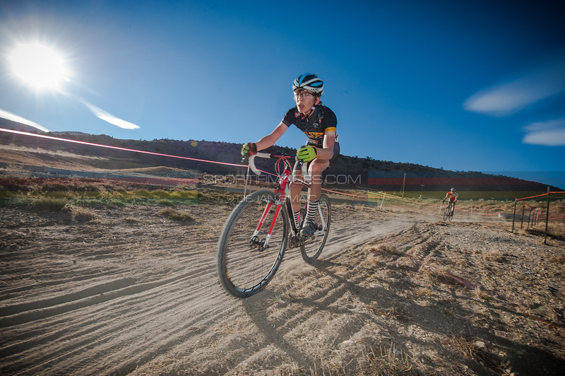 QUARTER_MILE_CROSS_AT_BANDIMERE_CX-8418