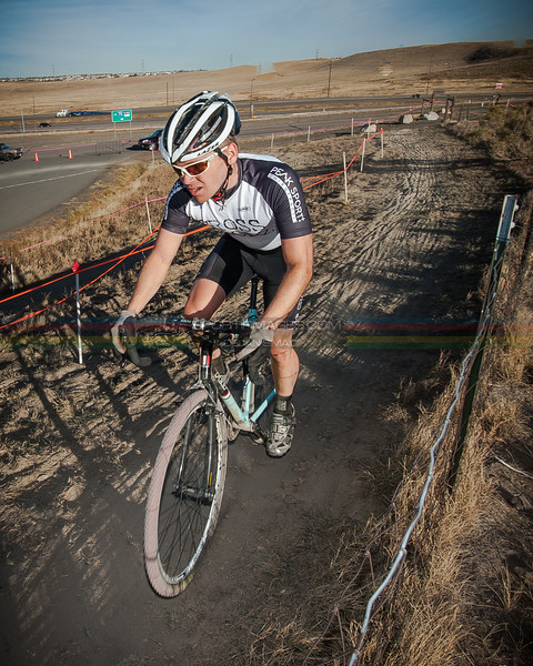 QUARTER_MILE_CROSS_AT_BANDIMERE_CX-8430