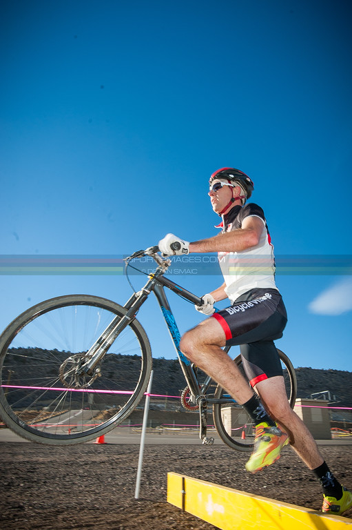 QUARTER_MILE_CROSS_AT_BANDIMERE_CX-8408