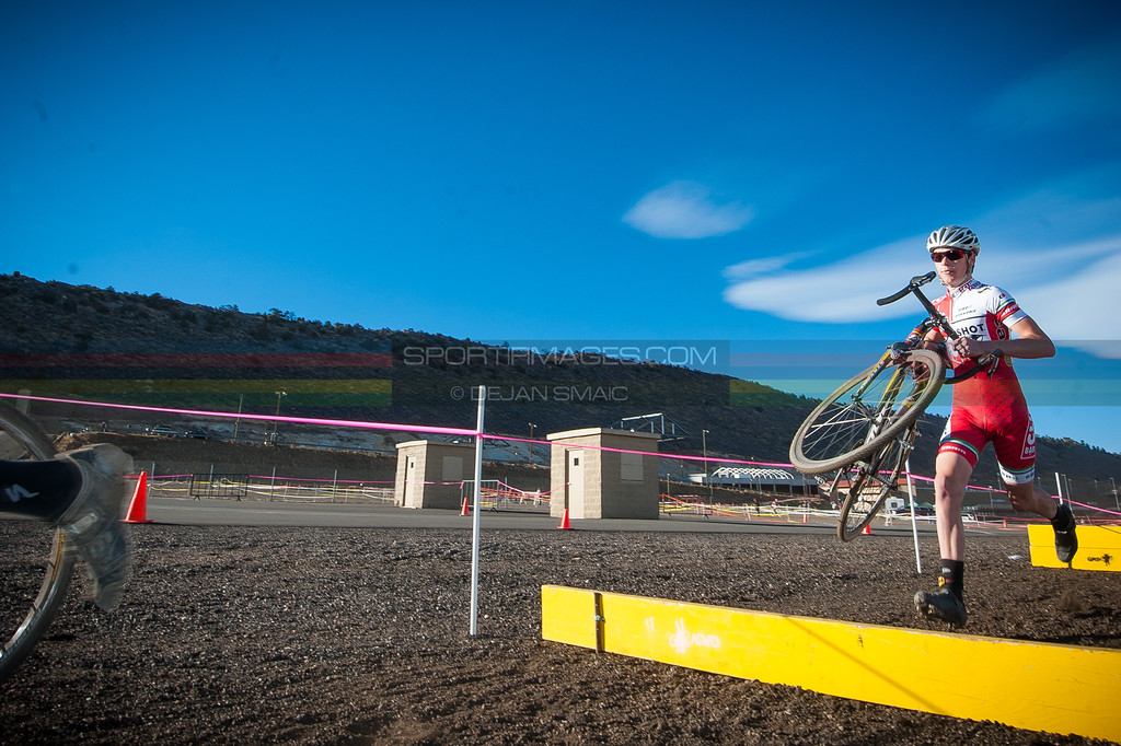 QUARTER_MILE_CROSS_AT_BANDIMERE_CX-8395