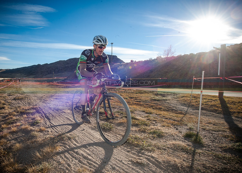 QUARTER_MILE_CROSS_AT_BANDIMERE_CX-8461
