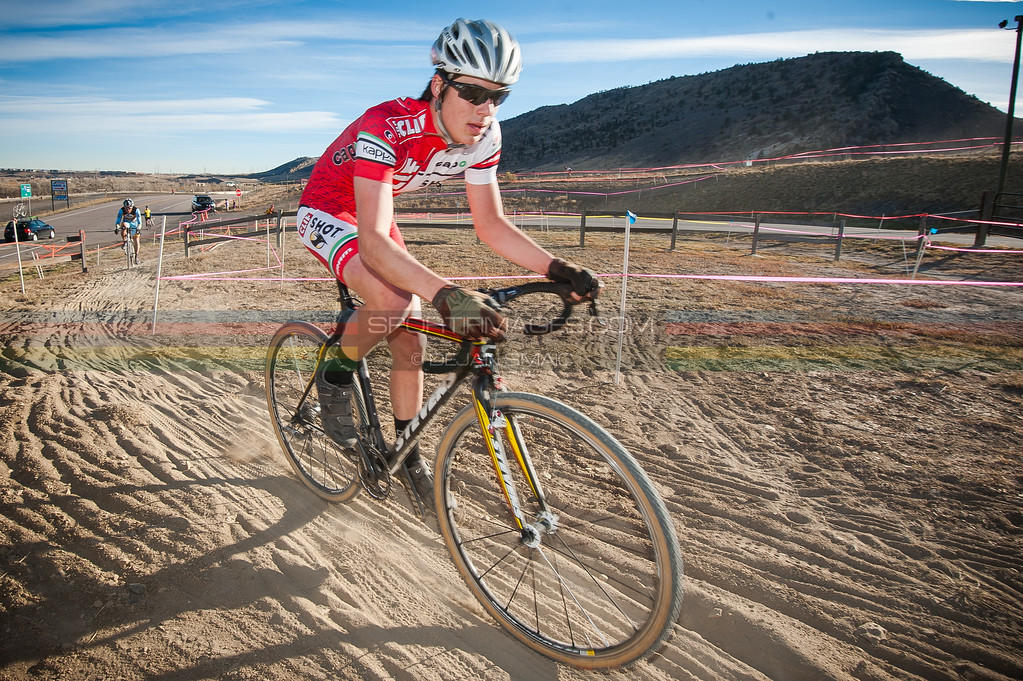QUARTER_MILE_CROSS_AT_BANDIMERE_CX-8452