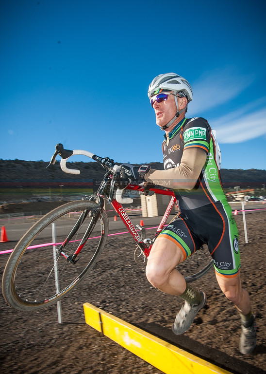 QUARTER_MILE_CROSS_AT_BANDIMERE_CX-8410