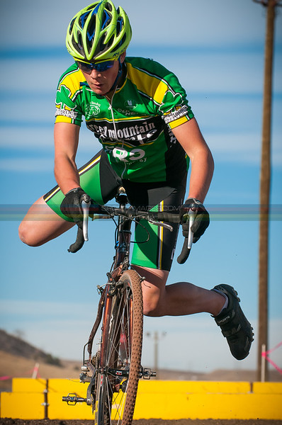 QUARTER_MILE_CROSS_AT_BANDIMERE_CX-6163
