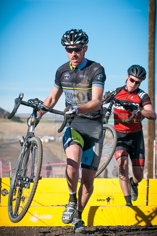 QUARTER_MILE_CROSS_AT_BANDIMERE_CX-6188