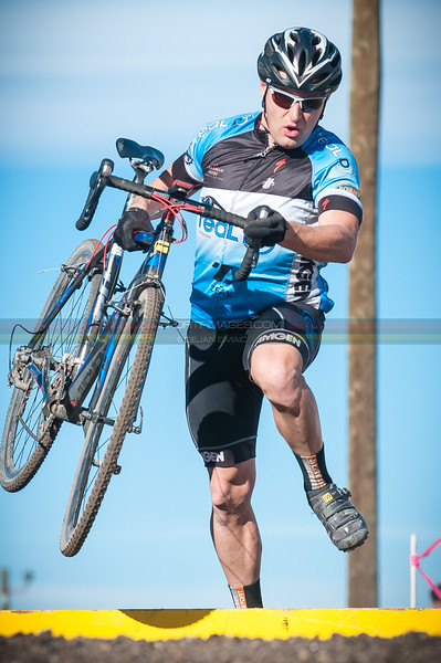 QUARTER_MILE_CROSS_AT_BANDIMERE_CX-6077