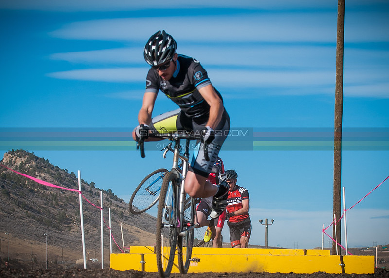 QUARTER_MILE_CROSS_AT_BANDIMERE_CX-6137