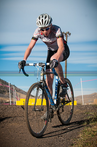 QUARTER_MILE_CROSS_AT_BANDIMERE_CX-6167