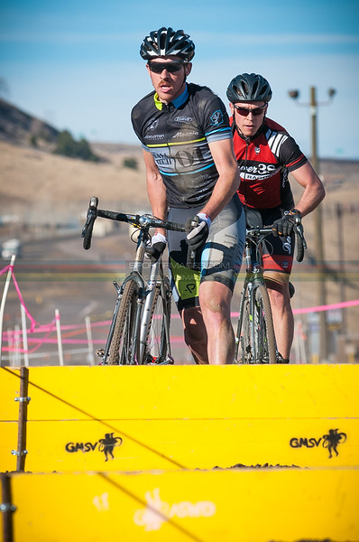 QUARTER_MILE_CROSS_AT_BANDIMERE_CX-6183