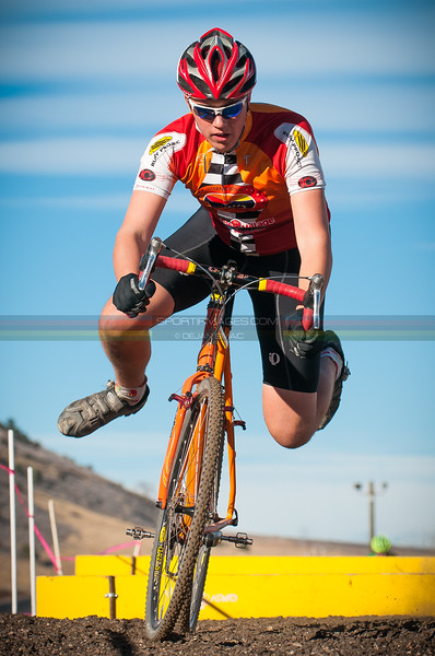 QUARTER_MILE_CROSS_AT_BANDIMERE_CX-6173