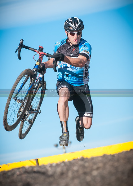 QUARTER_MILE_CROSS_AT_BANDIMERE_CX-6076