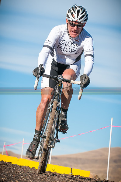 QUARTER_MILE_CROSS_AT_BANDIMERE_CX-6232