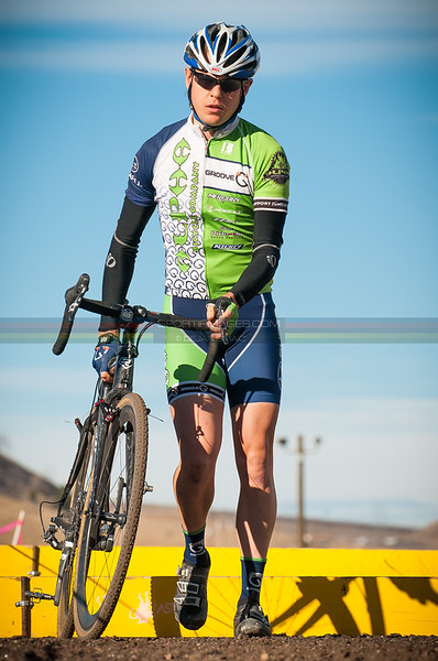 QUARTER_MILE_CROSS_AT_BANDIMERE_CX-6177