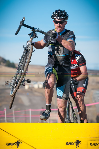QUARTER_MILE_CROSS_AT_BANDIMERE_CX-6184