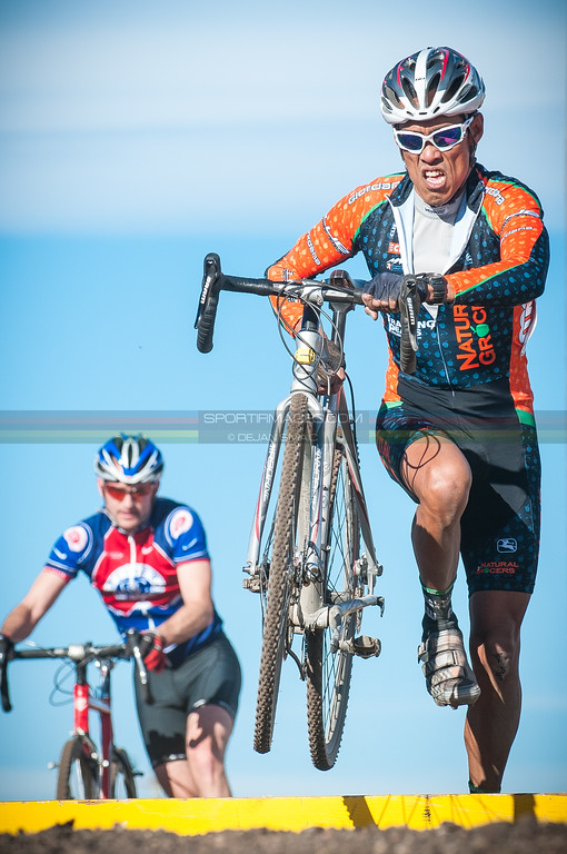 QUARTER_MILE_CROSS_AT_BANDIMERE_CX-6090
