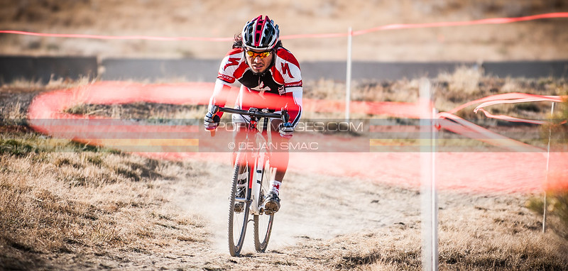 QUARTER_MILE_CROSS_AT_BANDIMERE_CX-6126