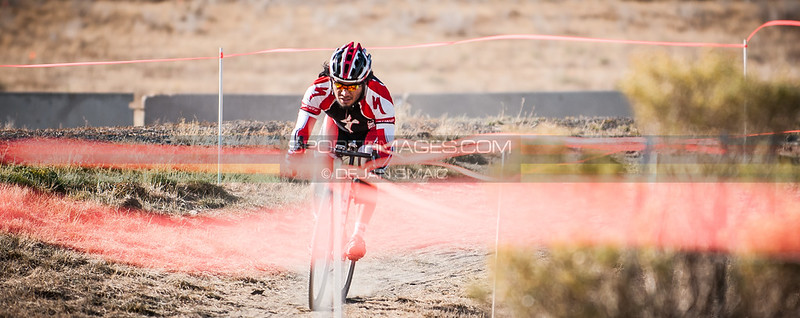 QUARTER_MILE_CROSS_AT_BANDIMERE_CX-6124