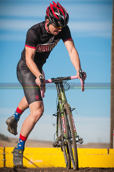 QUARTER_MILE_CROSS_AT_BANDIMERE_CX-6159