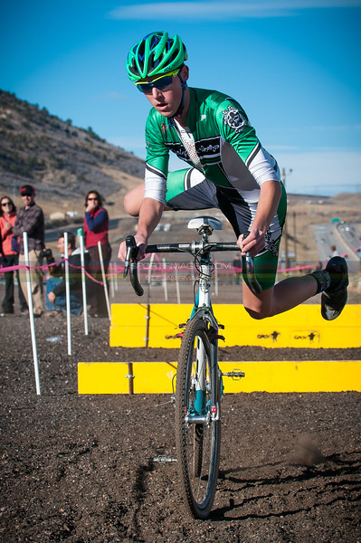 QUARTER_MILE_CROSS_AT_BANDIMERE_CX-6181