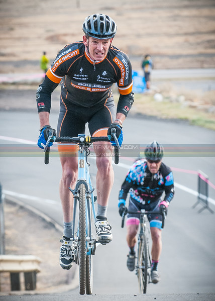 QUARTER_MILE_CROSS_AT_BANDIMERE_CX-5251