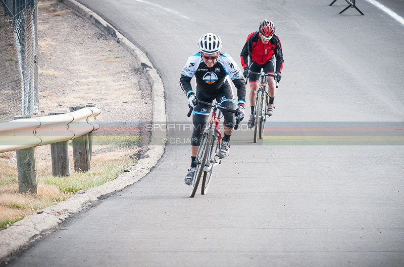 QUARTER_MILE_CROSS_AT_BANDIMERE_CX-5259