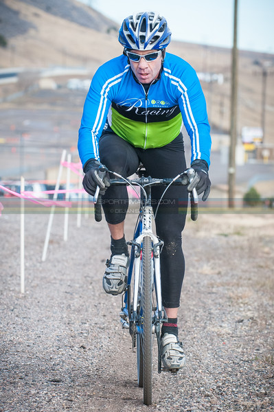 QUARTER_MILE_CROSS_AT_BANDIMERE_CX-5148