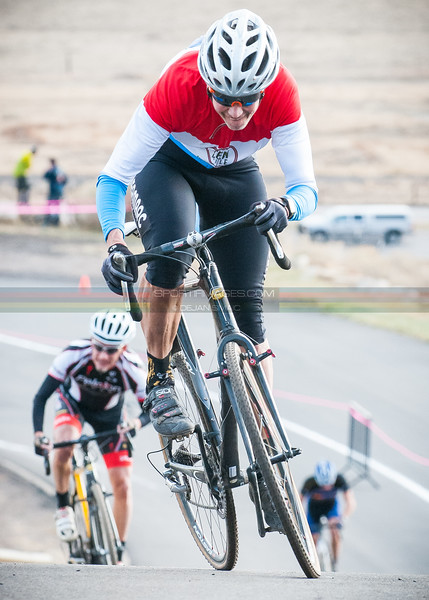 QUARTER_MILE_CROSS_AT_BANDIMERE_CX-5223
